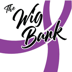 Wig Bank of Caldwell County